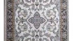 فرش ارزان و زیبا