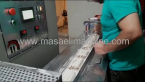 دستگاه بسته بندی آبسلانگ