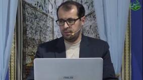 دکتر خاتمی نژاد-چه در کارنامه داریم که برایمان شهادت بنویسند؟