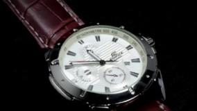 جدید ترین مدل های ساعت مردانه