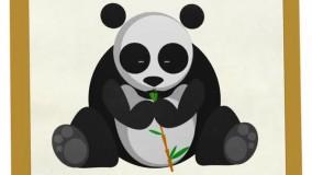 انیمیشن پوکویو (POCOYO) قسمت 52
