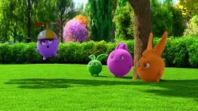 انیمیشن شاد کودکانه خرگوش های خورشیدی - قسمت 49 - Sunny Bunnies