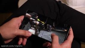 5 ویژگی موبایل گلکسی نوت ۱۰ پلاس سامسونگ برای گیمرها