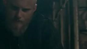 تیزر فصل 6 سریال واکینگز (vikings)
