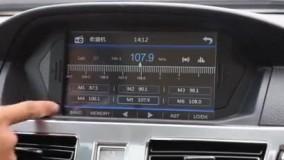 مشخصات نخستین خودرو شاسی بلند آفرودی در سایپا