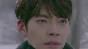 میکس کره ای عاشقانه سریال عشق بی پروا