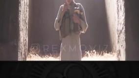 فیلم خارجی sisters in arms 2020 اکشن خارجی دوبله فارسی