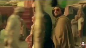دانلود فیلم ایرانی روز صفر