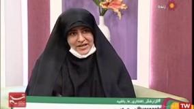 بانوی نخبه ایرانی : در مصاحبه دکتری شرط کردند در صورتی قبولت میکنیم که بچهدار نشوی !