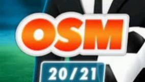 بازی مربی برتر (OSM)