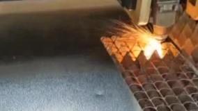 برش لیزری قطعات صنعتی در اراک 09121865671