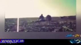برنامه بدون تعارف با خانواده شهید مدافع حرم محمد بلباسی