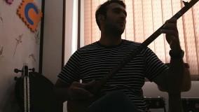 آموزش سه تار در کرج 3 - آموزشگاه موسیقی ملودی