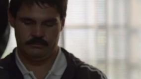 ال چاپو 6 - El Chapo