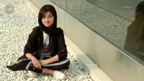 شمیلا شیرزاد : دختر دست فروشی که ستاره سینما شد