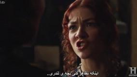 Knightfall S01E10