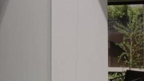 خانه های رویایی با گروه جهان ساخت شارین