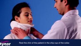 راهنمای خرید گردنبند طبی