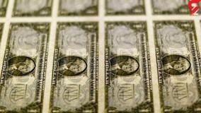 5 قانون طلایی ثروتمند شدن