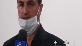 درخواست برادر مهرداد سپهری از قوه قضاییه