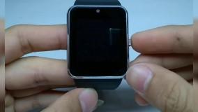 جعبه گشایی و بررسی ساعت هوشمند مودیو