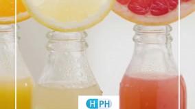 آیا نوشیدنی های بدون قند ایمن هستند؟