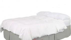 تخت بادی ارزان قیمت