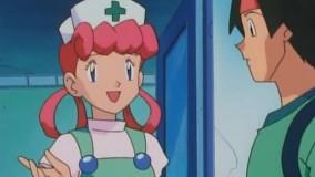 Pokemon.99.480p