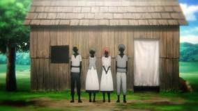 Sword Art Online III (6)