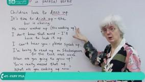 آموزش ساختارهای سوالی و منفی در زبان انگلیسی