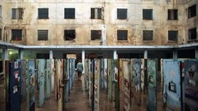 خطرناک ترین زندان های جهان