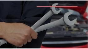 8 روش برای تشخیص ایراد کمک فنر خودرو