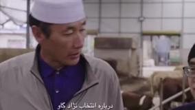 رونق زندگی در یک روستای مسلمان نشین چین