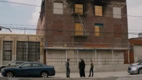 کاراگاه حقیقی 7 - True Detective