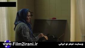 دانلود فیلم ایستگاه اتمسفر Full HD | فیلم تو ایرانی