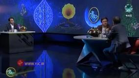گلایه امیر تاجیک از تمسخر جایگاه موسیقی