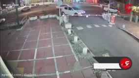 قتل جوان تهرانی وسط خیابان ولیعصر ؛  دادگاه برگزار شد ، فیلم لحظه باورنکردنی قتل