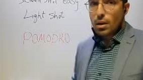 معرفی نرم افزار کاربردی کسب و کار-بخش دوم