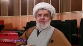 ماجرای برخی انتقادات به مرحوم حجت الاسلام راستگو