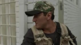 ال چاپو 11 - El Chapo