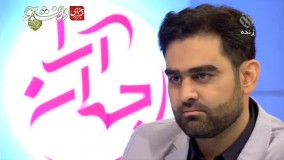 کنایه محمدجواد لاریجانی به مصاحبه ظریف درباره بایدن