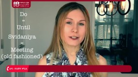 ساختار گرامری اسامی با جنسیت مشترک در زبان روسی