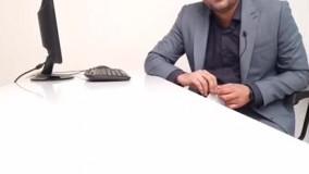 ارائه درگاه پرداخت و کارت اعتباری و خرید و فروش