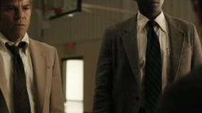 کاراگاه حقیقی 9 - True Detective