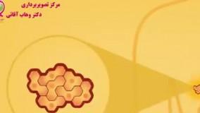 انواع تومورهای سینه و تشخیص تومورهای سرطانی پستان