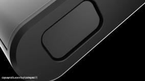 سامسونگ در حال ساخت گوشی جدیدی با صفحه نمایش رول شدنی است