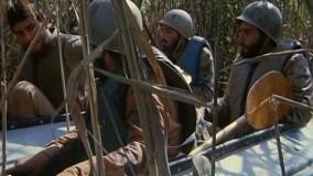 فیلم مهاجر - 1368