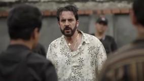 ال چاپو 9 - El Chapo