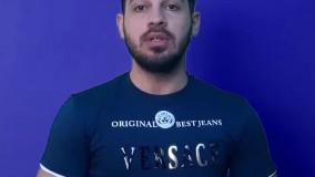 بهترین فروشگاه های اینترنتی لوازم خانگی ایران