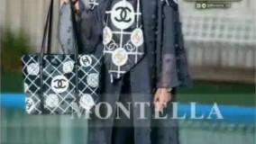 حراج ست روسری و کیف